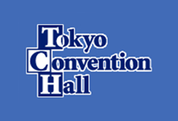 Tokyo Convention Hall