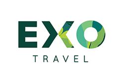 EXO Travel Japan