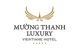 Muong Thanh Luxury Vientiane