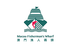 Macau Fisherman's Wharf Convention & Exhibition Centre