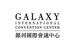 Galaxy International Convention Centre