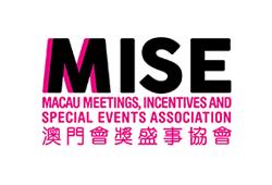 MISE Macau
