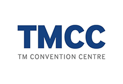 TM Convention Centre