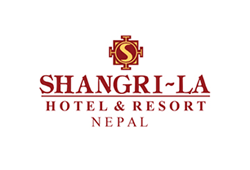 Shangri-La Hotel & Resort Nepal