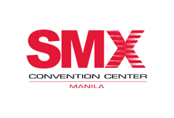 SMX Convention Centre (Manila)