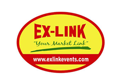 Ex-link Events