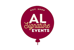 A.L. Signature Events