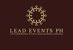 Lead Events
