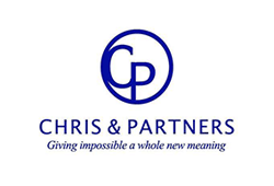 Chris & Partners