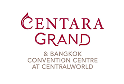 Centara Grand & Bangkok Convention Centre at CentralWorld