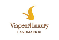 Vinpearl Luxury Landmark 81 (Vietnam)