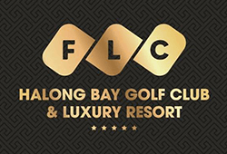 FLC HA Long Bay Golf Club & Luxury Hotel