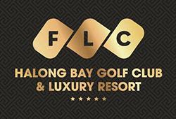 FLC HA Long Bay Golf Club & Luxury Hotel