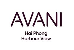 Avani Hai Phong Harbour View