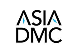 ASIA DMC Vietnam