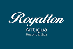 Royalton Antigua Resort and Spa