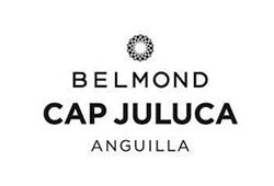 Belmond Cap Juluca