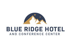 Blue Ridge Hotel and Conference Center