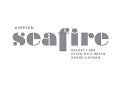 Kimpton Seafire Resort & Spa