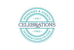 Celebrations Weddings and Events (Cayman Islands)