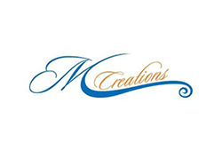 MC Creations Weddings and Events