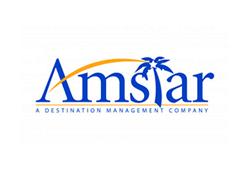 Amstar DMC