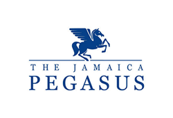 Jamaica Pegasus Hotel