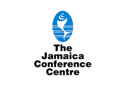 Jamaica Conference Centre