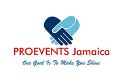 Pro Events Jamaica