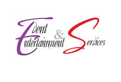 Event and Entertainment Services