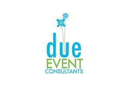 Due Event