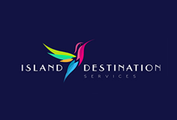 Island Destination Services