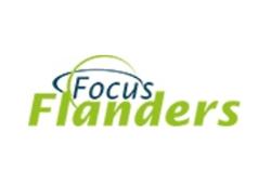 Focus Flanders (Belgium)