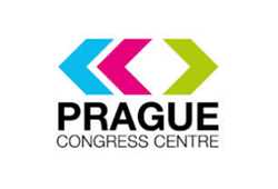 Prague Congress Centre (Czech Republic)