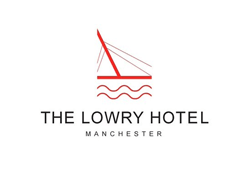 The Lowry Hotel, Manchester