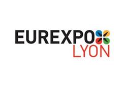 Eurexpo Lyon