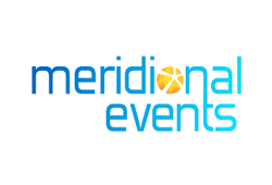 Meridional Events