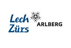 Lech Zurs Arlberg