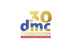 DMC Microcosmos