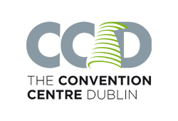 The Convention Centre Dublin (Ireland)