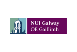 NUI Galway Conference & Event Centre