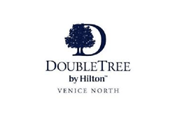 DoubleTree by Hilton Venice North