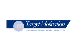 Target Motivation