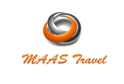 Maas Travel