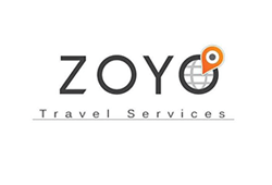 Zoyo Travel Services
