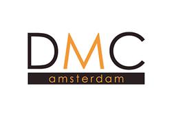 DMC Amsterdam (Netherlands)