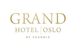 Grand Hotel Oslo (Norway)
