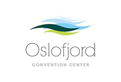 Oslofjord Convention Centre