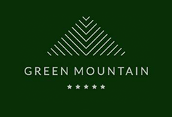 Green Mountain Hotel & Apartments