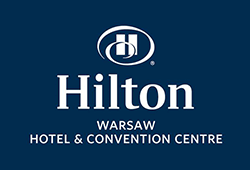 Hilton Warsaw City